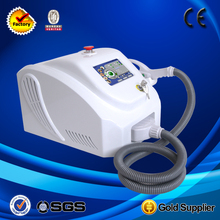high quality CE approved best ipl photofacial machine for home use