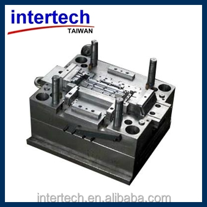 2016 tooling mould parts for sales