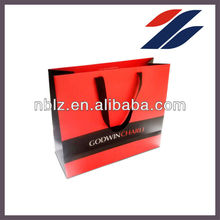 Hot sell custom logo printing packaging tyvek paper bag