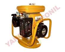 driving motor&engines--YFTY,Robin GASOLINE Engine