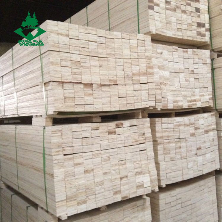 wood box packaging manufacturers Laminated veneer lumber