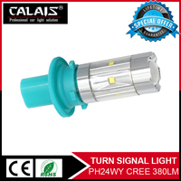 Superb bright led tuning work lights famous canbus auto tuning light