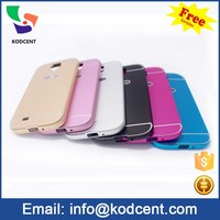 Mobile phone accessories custom s4 phone case funky mobile phone case for samsung galaxy s4 i9500