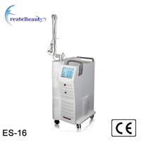 Vaginal tightening fractional co2 laser machines / co2 fractional laser / medical fractional laser co2
