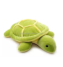 "Soft Sea Turtle Plush Toy Stuffed Animals 11""/Turtle Wildlife Stuffed Plush/Turtle Stuffed Animal Plush Toys"