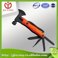 New Stainless Steel Multi-purpose Hammer Tool JY-G204