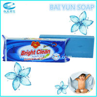laundry bar soap ,natural ingredient,longer endurance and protect clothes