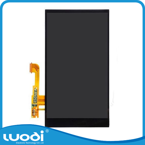 China wholesale lcd screen for HTC One E8