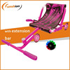 tall children wave roller ezy roller with extension bar