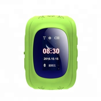 Wholesale Kids GPS smart Watch <strong>Y3</strong> with GPS Wifi Triple Positioning Dual-way Call