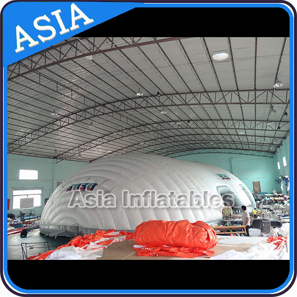 Inflatable Tennis Dome : List manufacturers of inflatable tennis dome buy