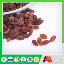 cheap price red dried fruit dried fruit importers