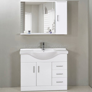 freestanding bathroom vanities, bathroom cabinets, wooden bathroom cabinets