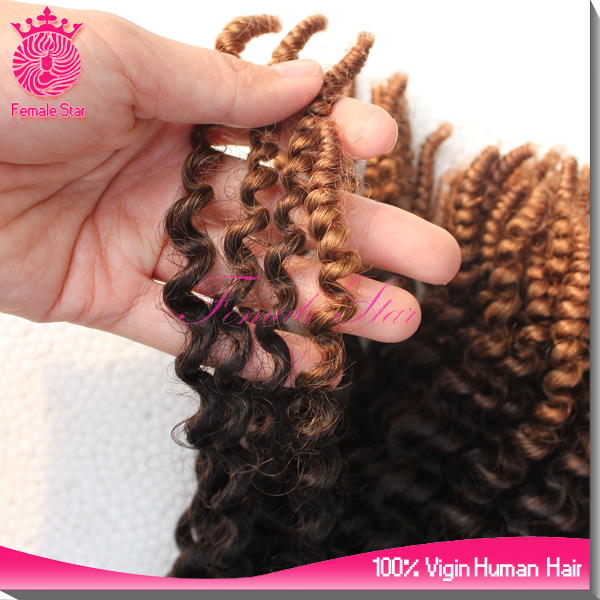 aliexpress colored virgin indian hair extensions wholesale alibaba,com