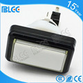 Better Flexibility Colorful Rectangle Low Voltage 100 amp swich oled Push Button Switch 220v
