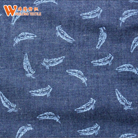 Light Weight Thin 100 Cotton Textile