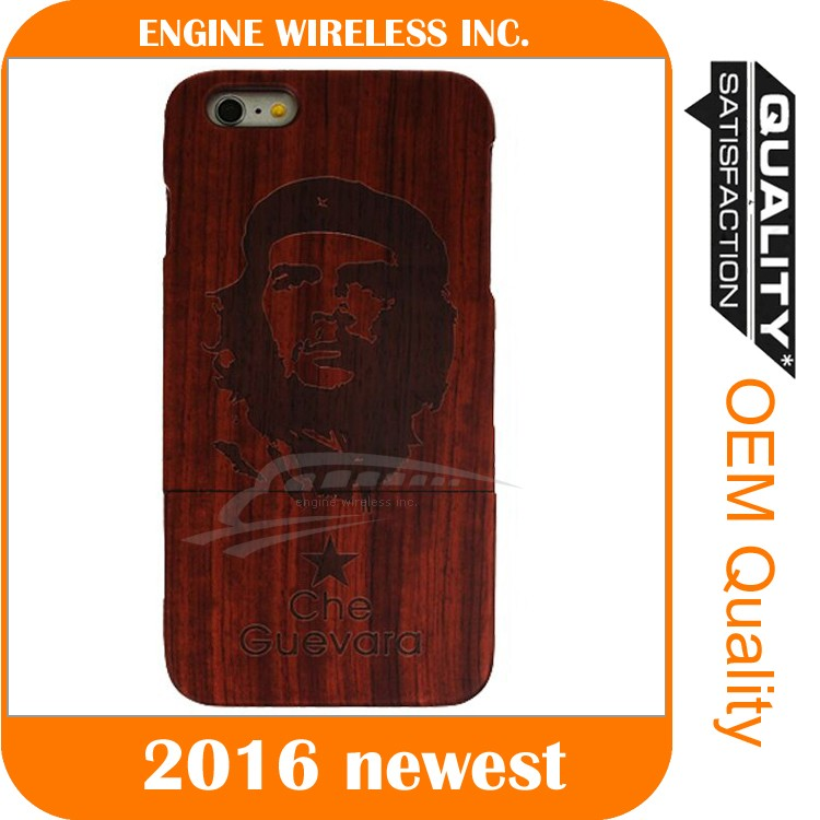 alibaba cheapest price,wood case for iphone 6 plus,unfinished wood case for iphone 6s plus