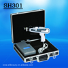 Mesotherapy facial beauty machine Meso therapy equipment for home use