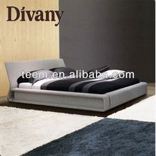 China Manufacture Day Bed Parts