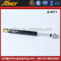 2016 high-end adjustable gas spring for medical apparatus