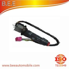 COMBINATION SWITCH For BENZ ATEGO 11,UNIMOG,ACTROS, ACTROS MP2 008 545 0124 HLS.202850 0085450124