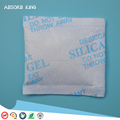 dmf free silica gel desiccant packets