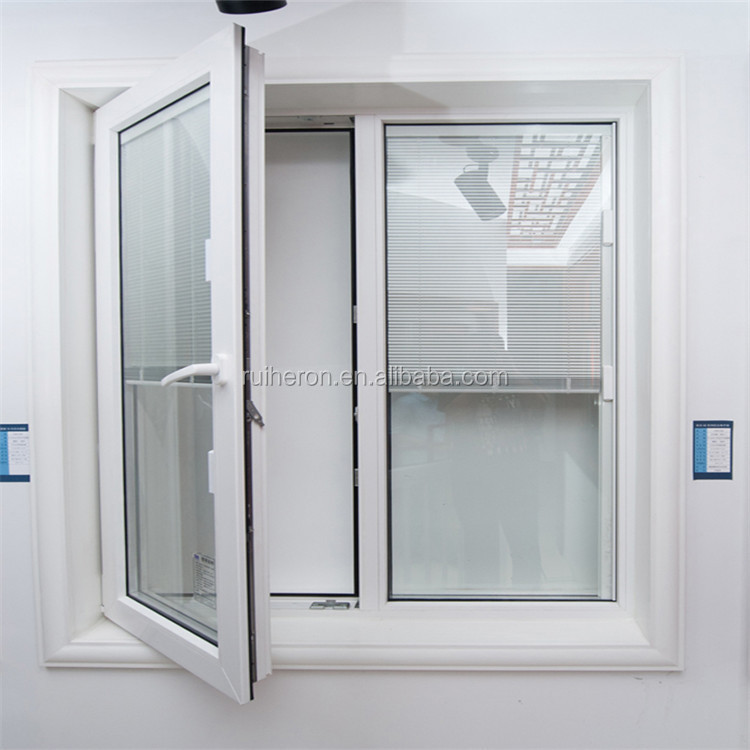 Wholesale windows online buy best windows from china for Upvc doors direct