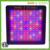 MarsII 700 LED Grow Light Panel MarsHydro Full Spectrum led Lamp 335W True Watt