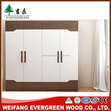 antqiue wardrobe with tv cabinet bedroom Wooden Accent Cabinet