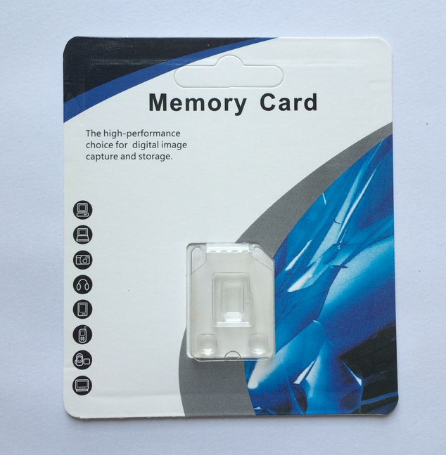 Taiwan genuine 8gb 16gb 32gb 64gb micro memory card/ full capacity sd card