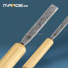 No.1707012 Industrial Hand Tool files Diamond Hand File fit fast grinding