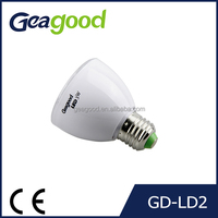 Quality-primacy security lighting uk ,led lights for cars