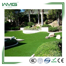 High quality factory price artificial landscaping grass