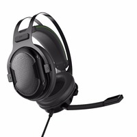 OVANN Consumer Electronics Stereo Headset 7