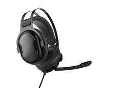 OVANN consumer electronics stereo headset 7.1 Channe lgaming headphone for PC Xbox360 PS3 PS4 new gaming headphone in 2017