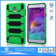 A style fancy made in china ase for samsung galaxy note 4
