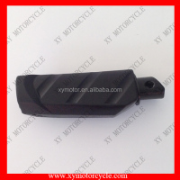5071A-K48-A00 5071B-K48-A00 Motorcycle kick starter motorcycle foot step