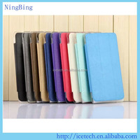 flip cover case for ASUS MeMo Pad 7 ME176CX with retail package