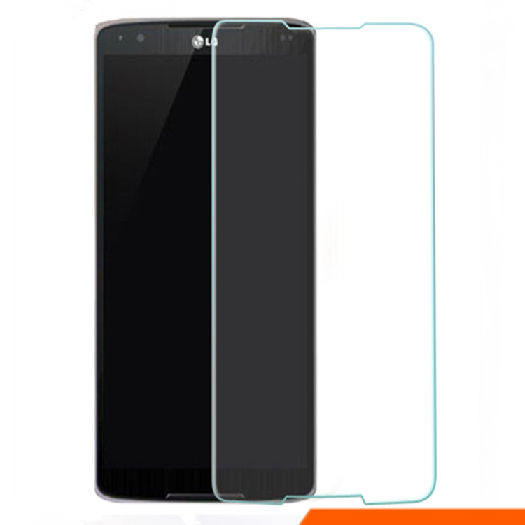 Promotion Gift Premium Ultra Thin Nano Liquid 9h Hardness Tempered Glass Screen Protector For LG G4