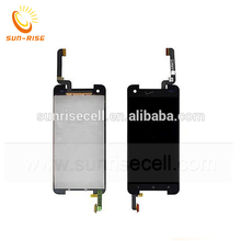Good Products for htc butterfly s lcd display