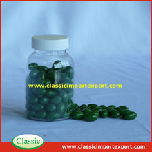 Cranberry Softgel Capsules Oem 500mg/1000mg