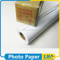 service supremacy best price glossy photo paper for digital printing