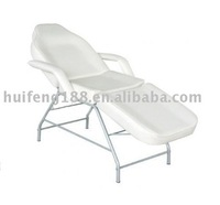 2014 hot sale beauty massage bed, beauty salon facial bed,beauty salon furniture equipment huifeng 3551A