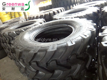 GREENWAY OFF THE ROAD TIRE G2/L2 13.00-24 WITH HIGH QUALITY HOT SALE