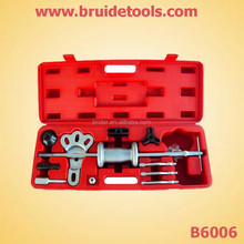 Bruide tool kit , car maintenance kit, car repair kit-B6006