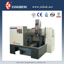 carbon steel engraving mold machine