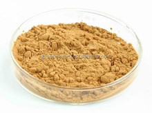 High quality Luo Han Guo Extract/Luo Han Guo Extract powder/luo han guo p.e