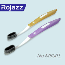 Wholesale Bulk OEM Adult own design toothbrush