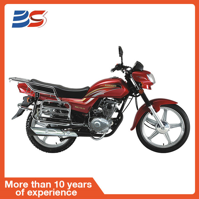 Top Quality 150CC Cruiser Motorcycle