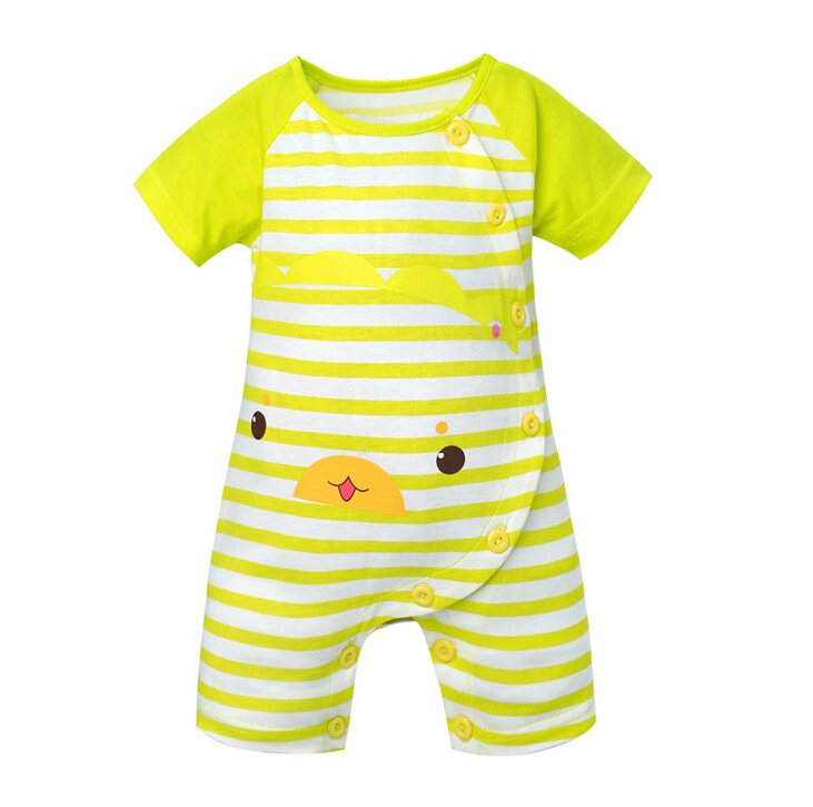 Cheap Sleep Clothes For Baby Find Sleep Clothes For Baby Deals On